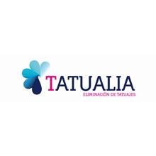 Tatualia, franquicia, eliminación tatuajes, eliminación pigmentos piel, personal sanitario, servicio especializado