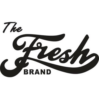 Fresh Brand, Franquicia Fresh Brand, moda juvenil, moda hombre y mujer, moda francesa