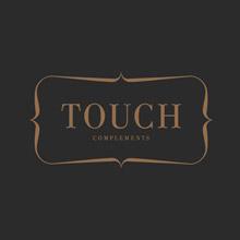 Touch Complements, franquicia, bisutería, moda, complementos, joyería