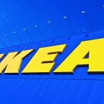 Los promotores de Ikea de Mislata modifican el proyecto