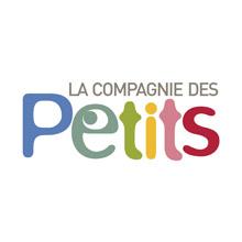 La Compagnie des Petits, franquicia, moda infantil, niños de 0 a 12 años, Francia, líder moda niños