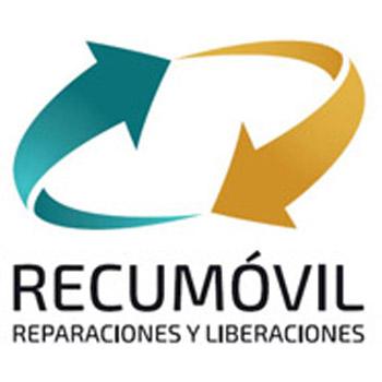 Recumóvil, Franquicia Recumóvil, telecomunicaciones, telefonía móvil, reparaciones