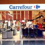 Carrefour atribuye parte de las dificultades del sector al marco legislativo en el que se desarrolla