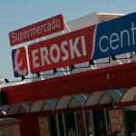 La franquicia EROSKI invita a sus socios consumidores este fin de semana