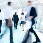 El Gobierno espera crear 450.000 nuevos empleos