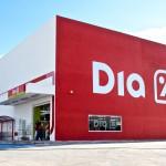 Los sindicatos cierran con DIA el acuerdo de integración de 28 centros de Dinosol en su red