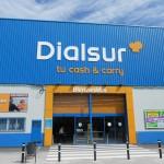 dialsur