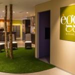Èggo Kitchen House celebra su tercer aniversario en España con un crecimiento de las ventas del 18% sobre 2015