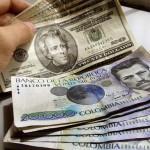 España entra en el club de los diez países del mundo con más ricos