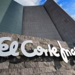 El Corte Inglés abrirá  esta semana los nueve centros adquiridos a M&S