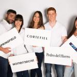 Cortefiel avanza en su expansión con 56 nuevas franquicias en Egipto, Balcanes y Oriente Próximo