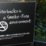 """La restauración opta por el """"no smoking"""""""