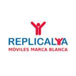 Franquicia Replicalya