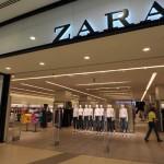 Inditex recomprará las franquicias Zara que mejor funcionan