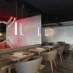 La franquicia española, Hamburguesa Nostra se implanta en Bulgaria