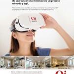 El mercado inmobiliario celebra la primera venta de un inmueble mediante visitas virtuales
