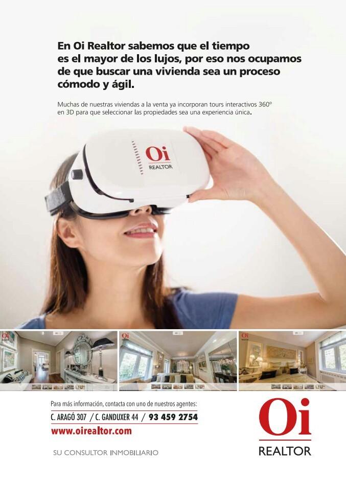 Oi Realtor 360