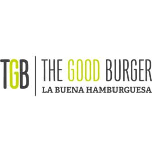 Franquicia TGB, franquicias de hamburguesas, franquicias para autoempleo, franquicias innovadoras, franquicias económicas, franquicias de éxito, franquicias baratas, franquicias de fast food