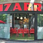 Abrir una #franquicia #LIZARRAN