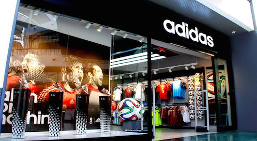 Adidas Tienda adidas 3 Rayas adidas Nueva Condomina Outlet EH9I2YWD