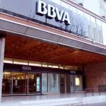 Bancos y cajas piden a la Audiencia que frene las nuevas tarifas de tarjetas