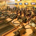 Body Factory cierra el ejercicio con siete nuevas aperturas en España