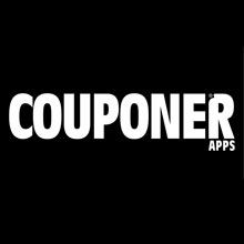 Couponer Apps, franquicia couponer, couponer franquicia, franquicia innovadora, franquicia rentable