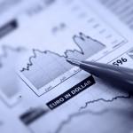 Las empresas financian el 64% de sus inversiones