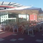 El Cubo del Tapeo celebra la inauguración de su nuevo establecimiento en Barcelona