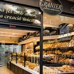 Franquicia Granier: pasos a seguir para abrir tu panadería de éxito