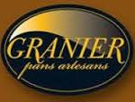 granier-franquicia granier, granier franquicia, panaderias