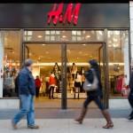 H&M aumenta su beneficio un 32% gracias a la buena acogida de sus colecciones