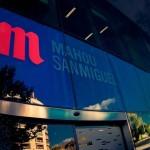 Mahou-San Miguel gana un 31,4% más y busca oportunidades en EEUU