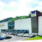 Merkamueble abrirá 10 tiendas en franquicia en 2002