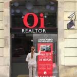 OI Realtor expondrá en Expofranquicia su modelo de inmobiliaria interactiva