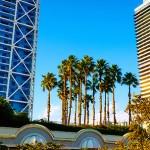 España, líder en acogida de viajes de negocios de empresas británicas