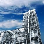 El sector industrial se apoya en el leasing para ser competitivo