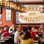 Restalia abre 32 nuevos restaurantes durante el primer trimestre del año