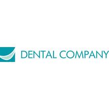 Dental Company, franquicia, clínica dental, odontología, dentista, salud, higiene dental