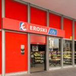 Eroski se lanza a vender seguros en Internet con la marca 'Asegura'
