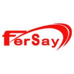 """Fersay logra un éxito rotundo con su jornada formativa y gratuita sobre  """"Cómo potenciar tu marca y despegar en el mundo digital"""""""