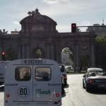 Fresh Laundry llega a Madrid