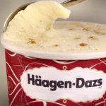 Häagen-Dazs abrirá en España más de 10 heladerías al año