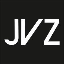 JVZ, franquicia, moda, joven, sport, casual, fiesta, complementos, textil