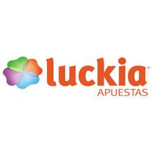 Luckia Apuestas, franquicia, apuestas deportivas, grupo Egasa, apuestas presenciales, juegos