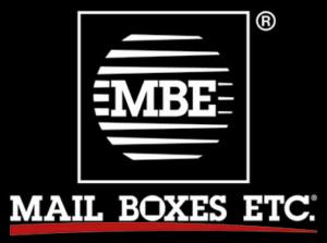 mail-boxes-etc-logo