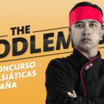 Arranca el primer concurso de recetas asiáticas de España
