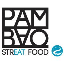 Pambao, franquicia, retauración temática, bao, comida asiática, comida callejera asiática, gourmet, restauración