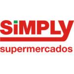 Franquicia Simply Supermercados