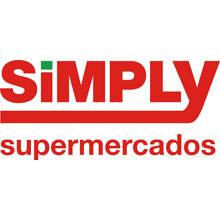 Simply Supermercados, franquicia, supermercado, alimentación, grupo Auchan, compra, distribución